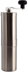 Porlex ročni mlinček za kavo Tall