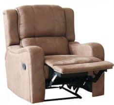 Fotelja Fenix