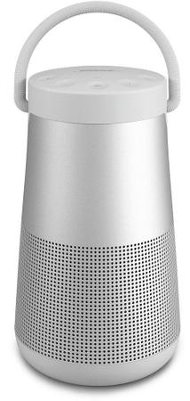 Bose Bluetooth zvočnik SoundLink Revolve Plus, siv