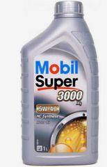 Mobil ulje Super 3000 X1 5W40 1L