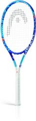 Head Graphene XT Instinct S Teniszütő