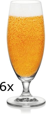 Tescoma kozarci za pivo