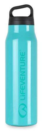 Lifeventure Termos TiV Vacuum Bottle Aqua