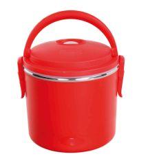 Be Nomad električna posuda Lunchbox