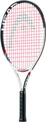 Head rakieta do tenisa dla dzieci Speed 23