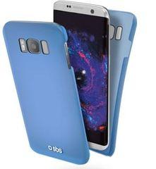 SBS maskica za Galaxy S8, svijetlo plava