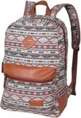 Target ruksak Basic Africa, 21483
