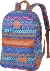 Target ruksak Basic Vista Blue, 21478