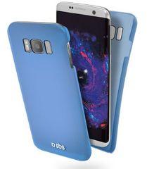 SBS maskica za Galaxy S8, plava