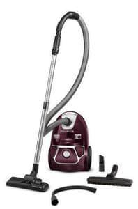 Rowenta RO3969 Compact Power Home & Car, sáčkový vysavač do domácnosti i do auta