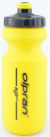 Olpran Butelka 0,6L Yellow