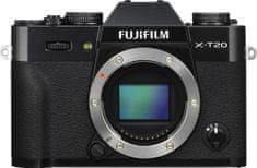 FujiFilm X-T20 Body