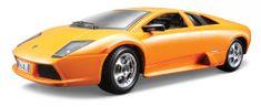 BBurago KIT Lamborghini Murcielago 2001 (1:24)