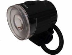Olpran Pro-M5 LED přední