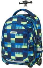Target ruksak na kotačima Matrix 21424