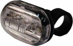 Olpran Pro-M6 LED přední
