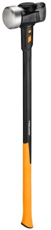 "Fiskars młot wyburzeniowy XL (10 lb/36"") (1020164)"