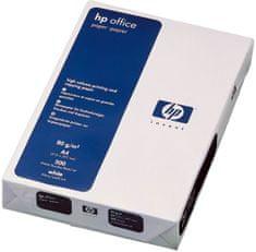 HP Office Paper, A4, 80g, 500 ks (CHP110) - rozbaleno