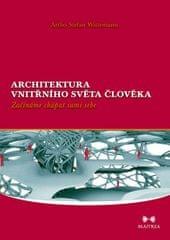 Wittemann Artho Stefan: Architektura vnitřního světa člověka - Začínáme chápat sami sebe