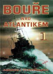 autor neuvedený: Bouře nad Atlantikem 1
