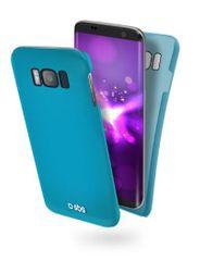 SBS maska ColorFeel za Samsung Galaxy S8 Plus, plava