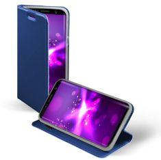 SBS preklopna torbica za Samsung Galaxy S8 Plus, plava