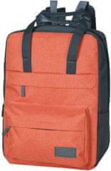 Target ruksak University Orange Amber 21469