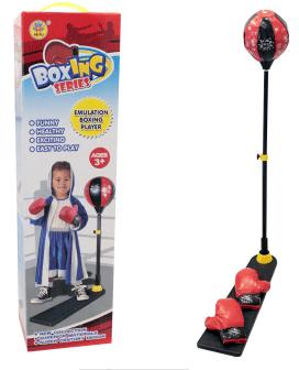 Unikatoy set za boks 80/115 cm, 24938