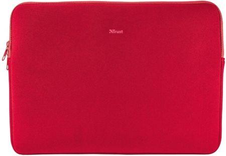 d8e3471f6 Trust Pouzdro Primo na notebook (15.6