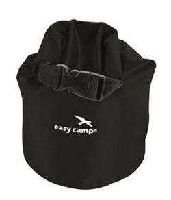 Easy Camp vreča proti vlagi Dry pack XS
