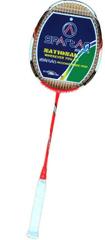 Spartan badminton lopar Pro 200