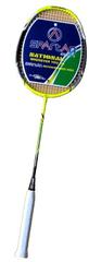 Spartan badminton lopar Pro 100