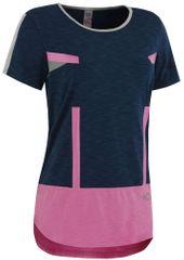 Kari Traa ženska majica s kratkimi rokavi Anita Tee Gum