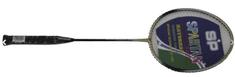 Spartan badminton lopar Calypso