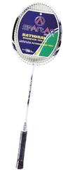 Spartan badminton lopar Swing