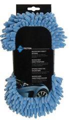 Protecton goba za odstranjevanje insektov in pranje