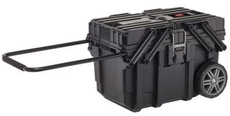 KETER Job Box kovček za orodje