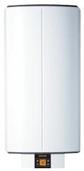 STIEBEL ELTRON SHZ 100 LCD