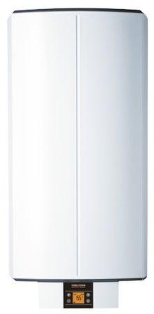 STIEBEL ELTRON SHZ 150 LCD