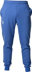 Umbro spodnie dresowe Dazzling blue