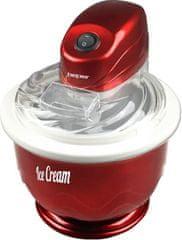 Beper aparat za sladoled BG.010