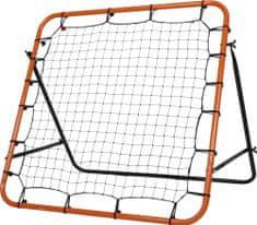 Stiga Rebounder Kicker, 100 × 100 cm