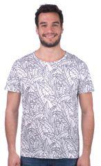 Gant férfi póló