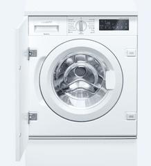 Siemens pralka do zabudowy WI14W540EU