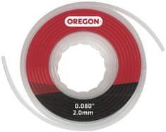 Oregon struna żyłkowa Gator Speedload 3 sztuki x (2,0mm x 4,32m) 12,96m