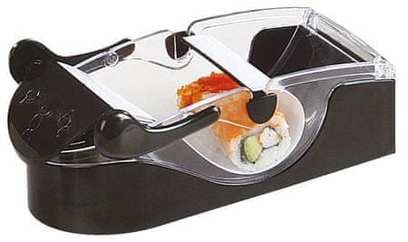 Kitchen Artist Strojček na prípravu sushi MEN300