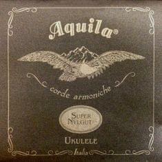 Aquila 107U Struny na tenorové ukulele