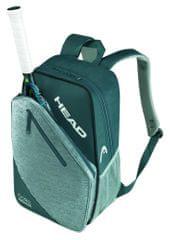 Head plecak Core Backpack