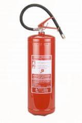 Hastex Vodný hasiaci prístroj V 9 Ti