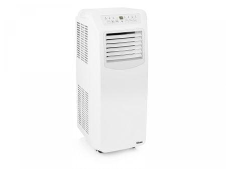 Tristar klimatyzator AC-5562